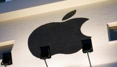 Apple slaat plank mis in Rusland