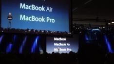 Apple stapt uit Macworld