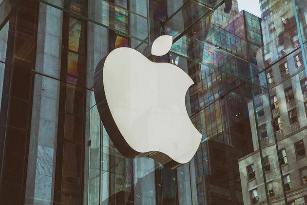 apple-store-5th-avenue