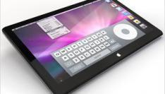 Apple-tablet lijkt waarheid in 2010