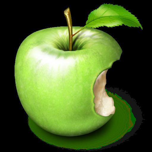 Apple-topman Forstall ontslagen vanwege Apple Maps-debacle