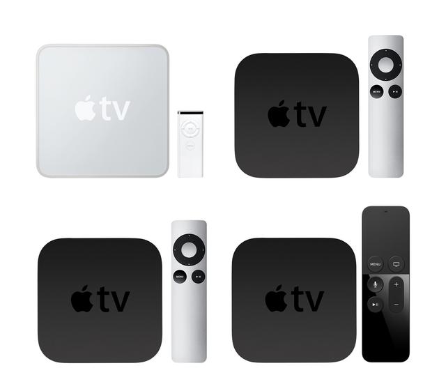 apple-tv-alle-generaties
