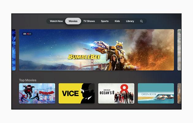Apple-TV-app_movies-screen