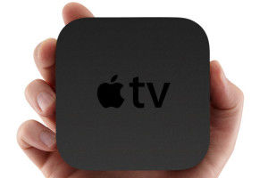 Apple TV: smart-tv's populairder dan streamingboxen