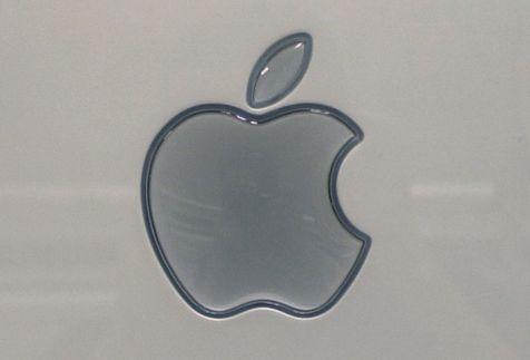 Apple verkocht 37,4 miljoen iPhones in Q2 2013