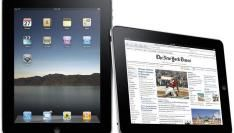 Apple verkoopt 3 miljoen iPad's in 80 dagen