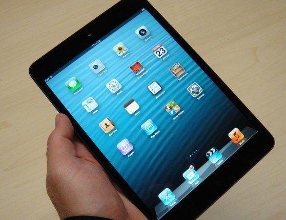 Apple verkoopt 3 miljoen iPads in 3 dagen