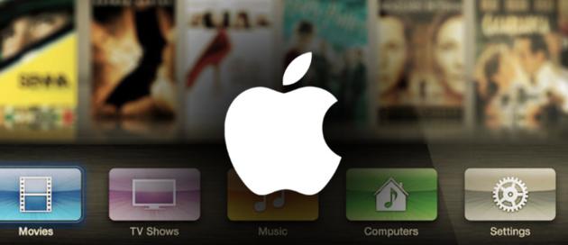 apple_video