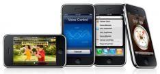 Apple vraagt patent aan op hartritme sensor