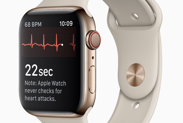 Apple_Watch_4_Hartaanval