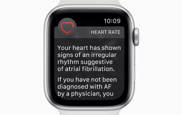 Apple_Watch_4_Hartritmestoornissen