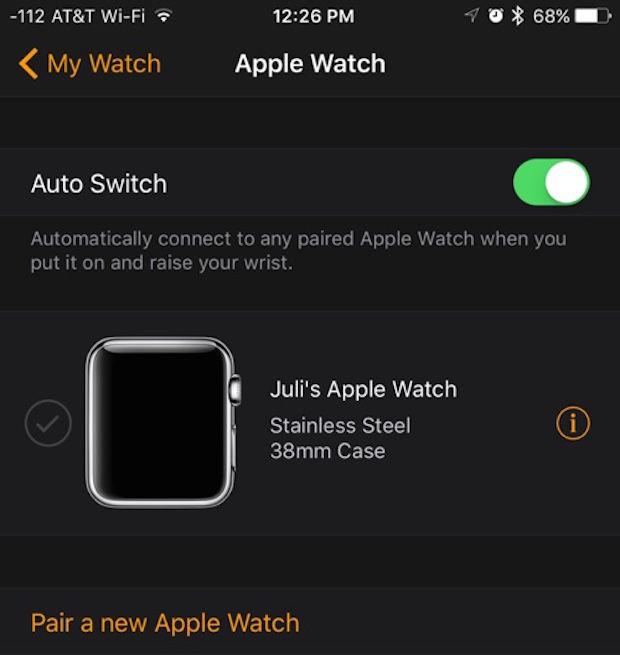 apple_watch_ios9.3