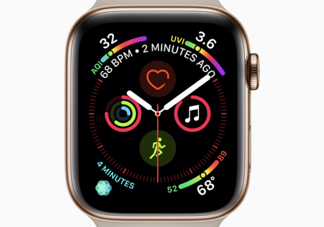 Apple_Watch_Series_4_01