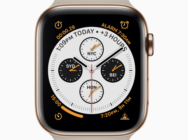 Apple_Watch_Series_4_04