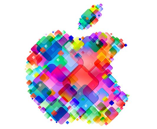 Apple: WWDC van 11-15 juni in San Francisco