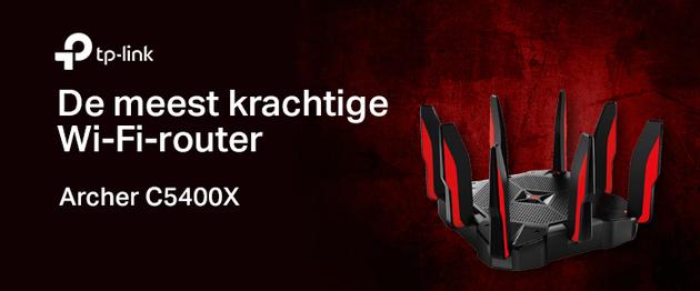 archer-c5400x-gaming