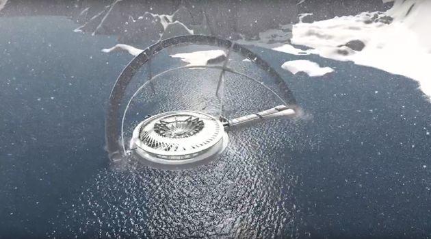 arctic-saver-1