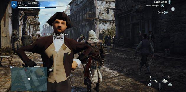 assassins-creed-bugs 2