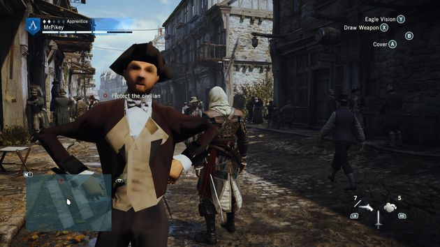 assassins-creed-bugs 2