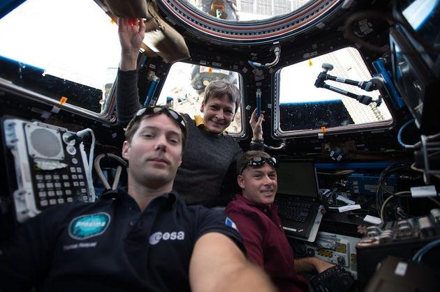 astronauten-iss