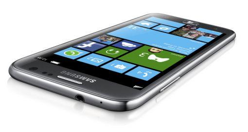 ativ_smartphone