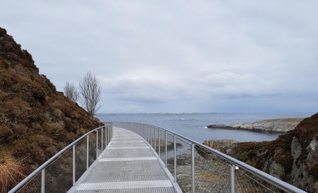 Atlantic_ocean_route_Noorwegen_1