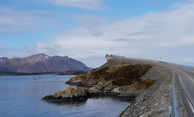 Atlantic_ocean_route_Noorwegen_2