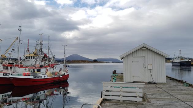 Atlantic_ocean_route_Noorwegen_3