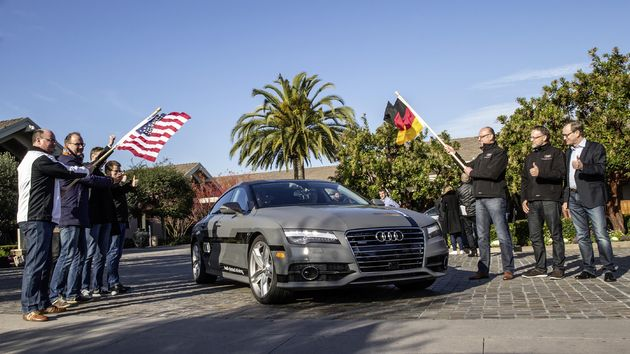 Audi-A7-piloted-driving-finish