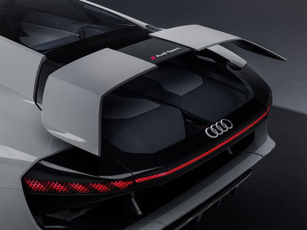 Audi-PB18-189678-large