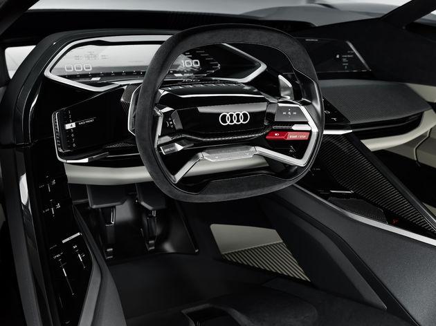 Audi-PB18-189682-large