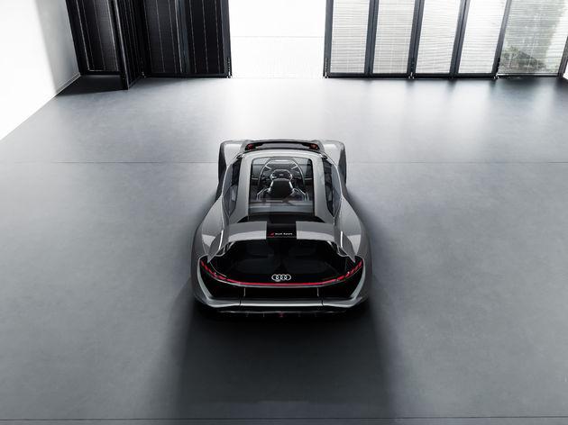 Audi-PB18-189692-large