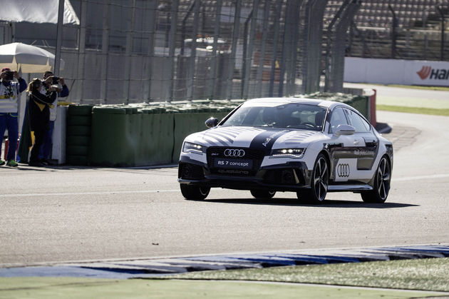 Audi-Piloted-Driving-1