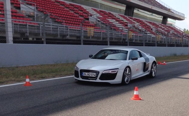 audi_driving_experience_barcelona_remtest
