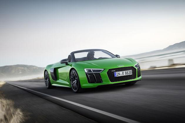 Audi-R8-Spyder-V10-plus-2