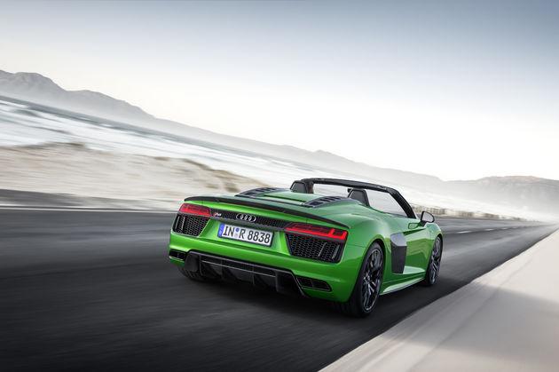 Audi-R8-Spyder-V10-plus-4