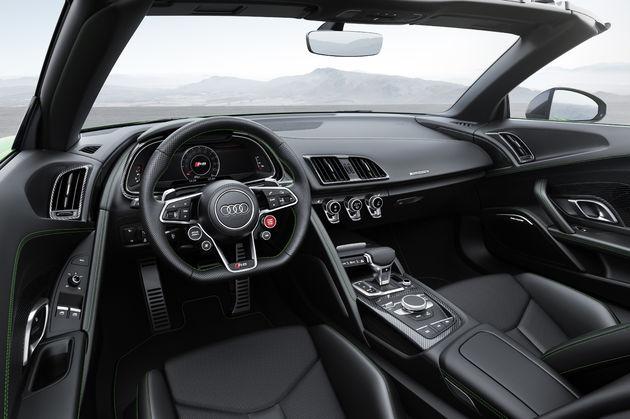 Audi-R8-Spyder-V10-plus-6