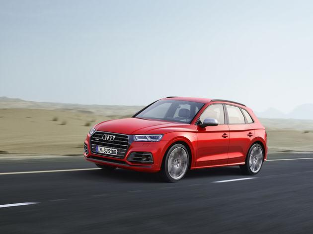 Audi SQ5 TFSI_4