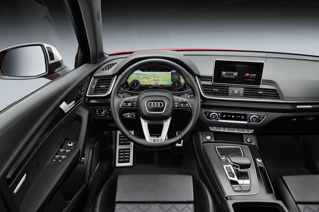 Audi SQ5 TFSI_5