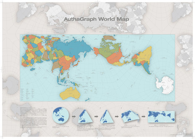 autagraph_world_map