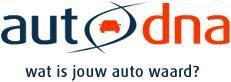 Autobedrijven succesvol met e-mail marketing