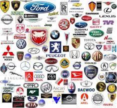 Automerken zorgen voor betrokkenheid op Facebook