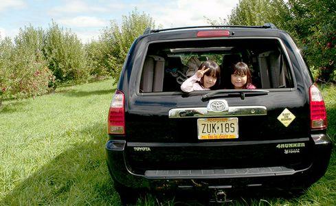 Automotive domineert derde editie 'Best Global Green Brands'