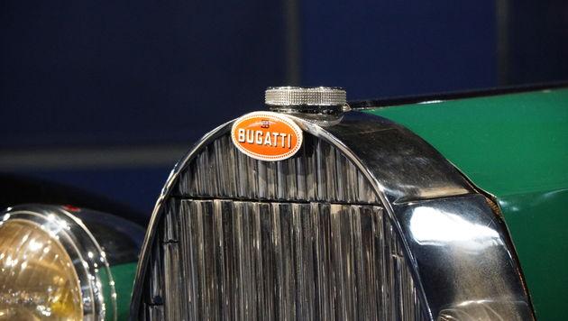 automuseum_mulhouse_bugatti_100