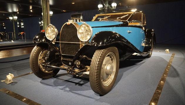 automuseum_mulhouse_bugatti_3