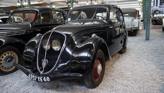 automuseum_mulhouse_peugeot_202