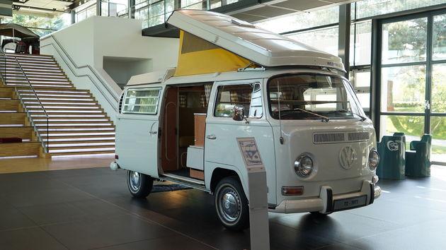 Autostadst_Volkswagen_Bulli_02