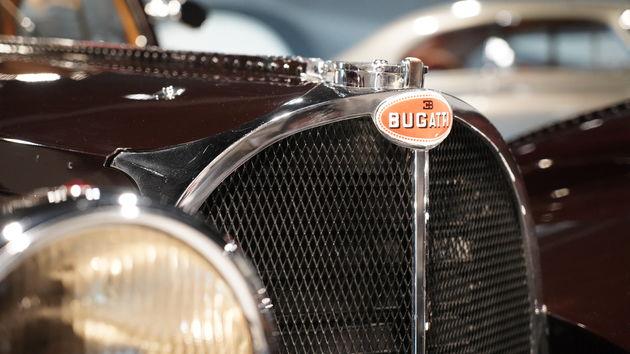 Autostadt_Bugatti_57_SC_Atlantic