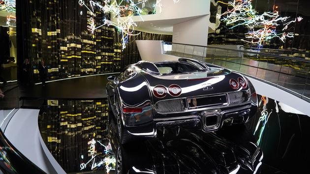 Autostadt_Bugatti