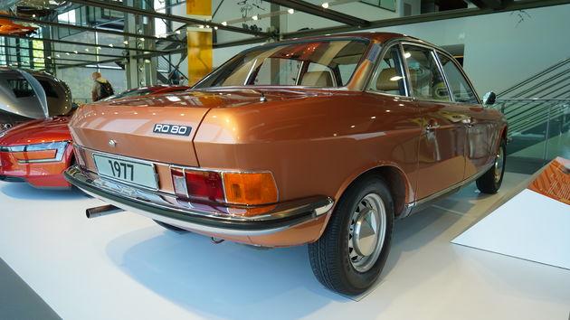 Autostadt_RO80_1977